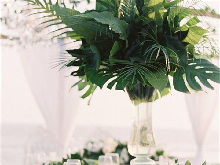 Tmx Samandnick63 51 771888 1570399371 Puerto Vallarta, MX wedding planner