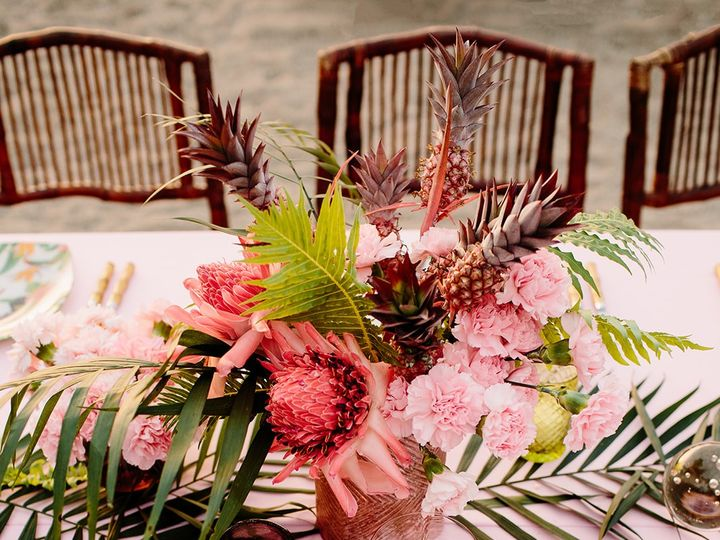 Tmx Taryn Baxter Photographer Talbot Ross Design Concepts Preview 14 Websize 1 51 771888 1570400571 Puerto Vallarta, MX wedding planner