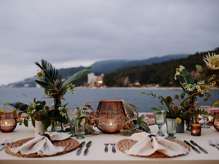 Tmx Taryn Baxter Photographer Talbot Ross Design Concepts Preview 19 Websize 51 771888 1570402029 Puerto Vallarta, MX wedding planner