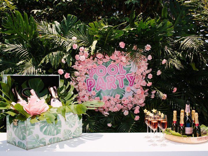 Tmx Taryn Baxter Photographer Talbot Ross Design Concepts Preview 3 Websize 51 771888 1570403282 Puerto Vallarta, MX wedding planner