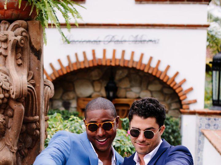 Tmx Taryn Baxter Photographer Tarafranck Wedding 306 51 771888 1570399355 Puerto Vallarta, MX wedding planner
