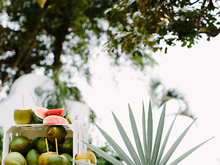 Tmx Taryn Baxter Photographer Tarafranck Wedding 427 51 771888 1570402204 Puerto Vallarta, MX wedding planner
