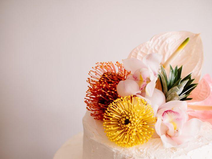 Tmx Taryn Baxter Photographer Tarafranck Wedding 457 51 771888 1570399687 Puerto Vallarta, MX wedding planner