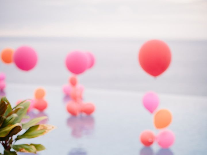 Tmx Taryn Baxter Photographer Tarafranck Welcome Party 29 1 51 771888 1570400580 Puerto Vallarta, MX wedding planner