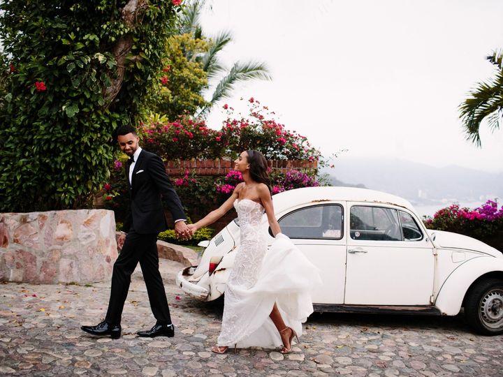 Tmx Taryn Baxter Photographer Tylerkyle Wedding Preview 6 51 771888 1570401823 Puerto Vallarta, MX wedding planner