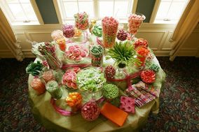 Ultimate Cuisine Catering and Events