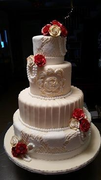 Tmx 1452549226641 10553529876521385714713896732885126842219n Laconia wedding cake