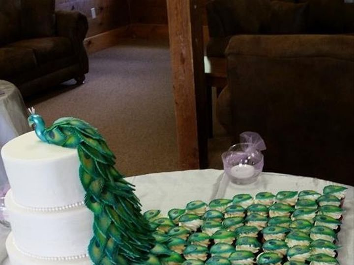 Tmx 1452549345318 118002659991750234493487798368140918227306n Laconia wedding cake