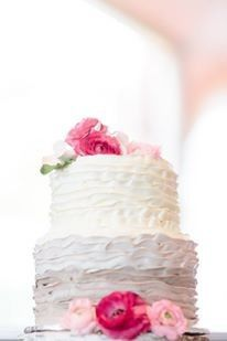 Tmx 1452549618651 1384010717478071612817768084406n   Copy Laconia wedding cake