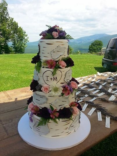 Tmx 1452549638899 102585937832468917088308500997240213645950n   Copy Laconia wedding cake