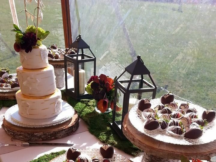 Tmx 1452549657434 1011597838413809525471618006352657192165n Laconia wedding cake
