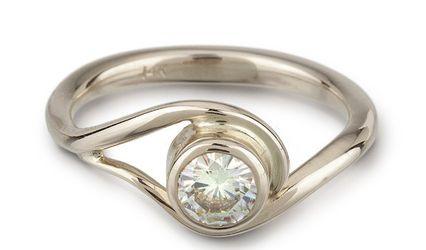 Danielle Miller Jewelry
