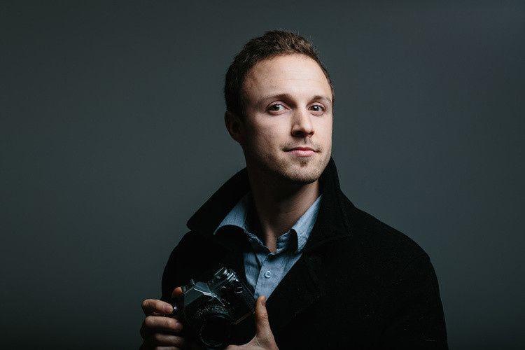 Justin Clark Photography