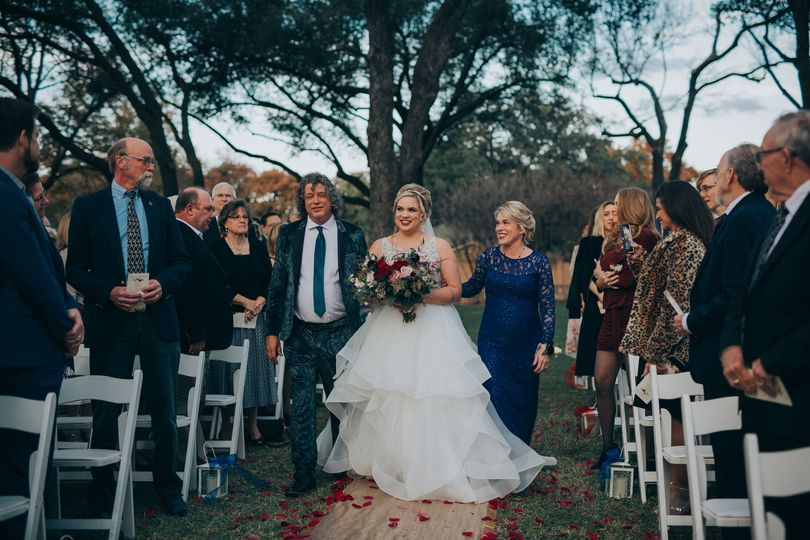 Wedding | Tara Arseven Photography