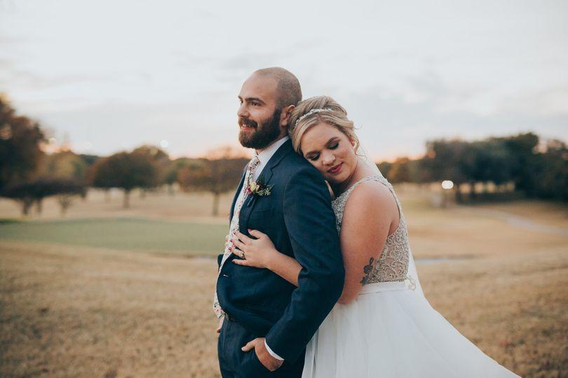 Sweet couple| Tara Arseven Photography