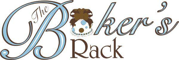 The Baker's Rack