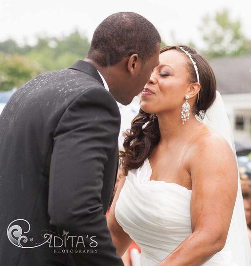 loving wed 0147 2web