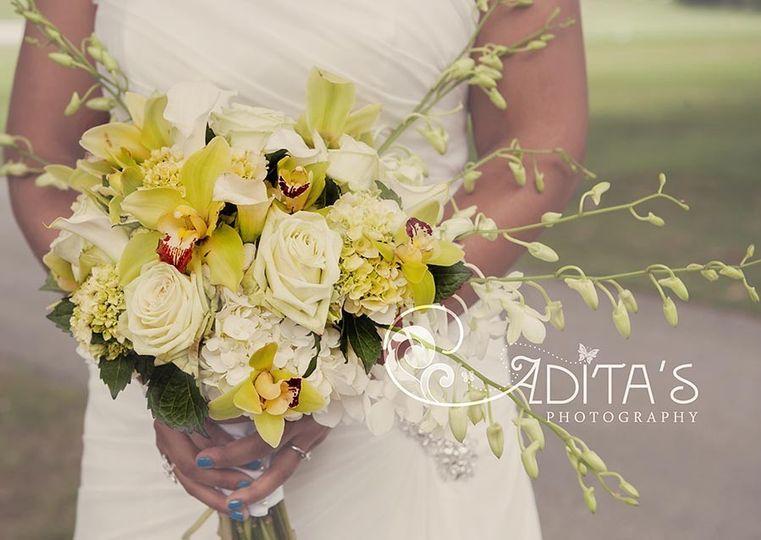 loving wed 0121 2web