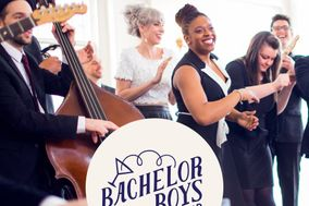 Bachelor Boys Band