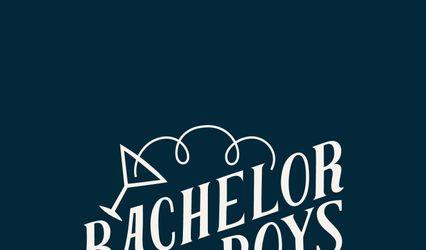 Bachelor Boys Band 1