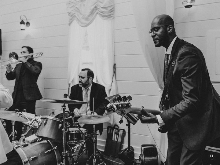 Tmx 1531338788 Ced517953d3563ac 1531338787 2053842d17da093e 1531338786868 23 Alison And Stevie Washington, DC wedding band