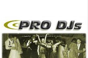 PRO DJs Portland