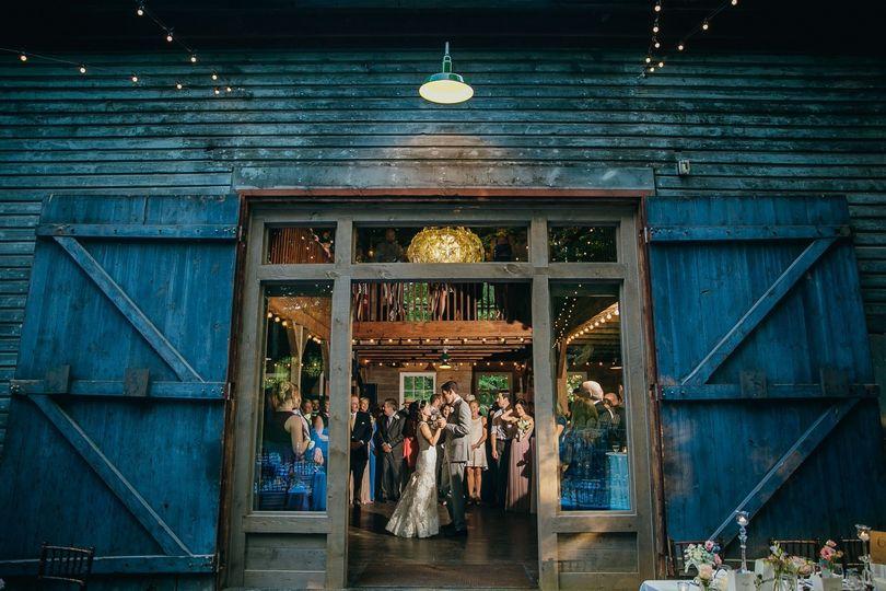 ny wedding photographer 52