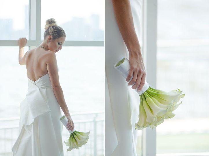 nyc wedding photographer 27