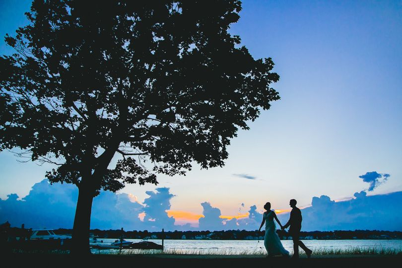 wedding 840
