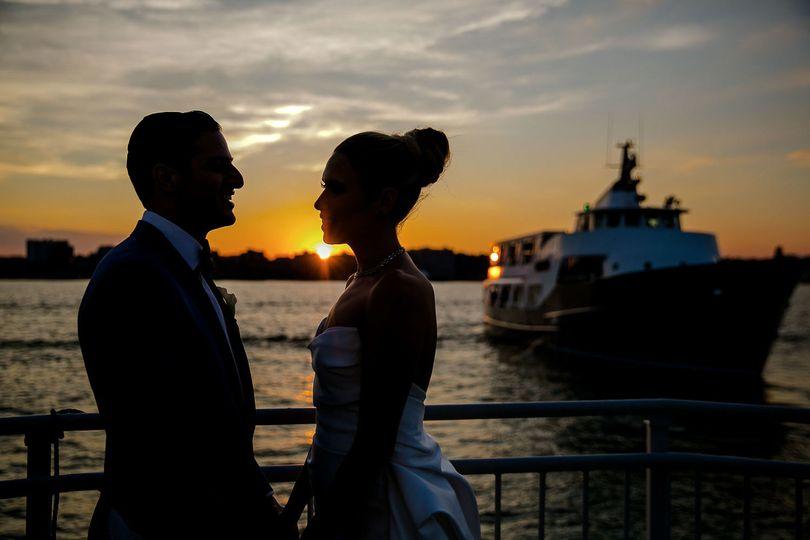 new york wedding photographer 55
