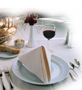 charm city catering reviews ratings wedding catering