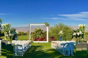 Palm Springs Florist®