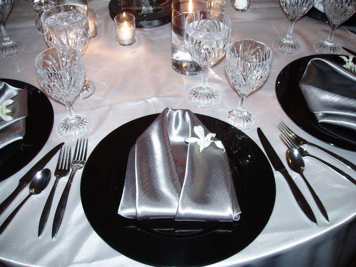 6ab79fe5eaa71e90 1388046823672 elegant table se