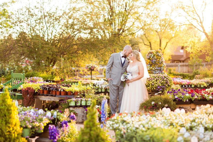 saaty photography beth and dan previews 16 51 974888 1562893946