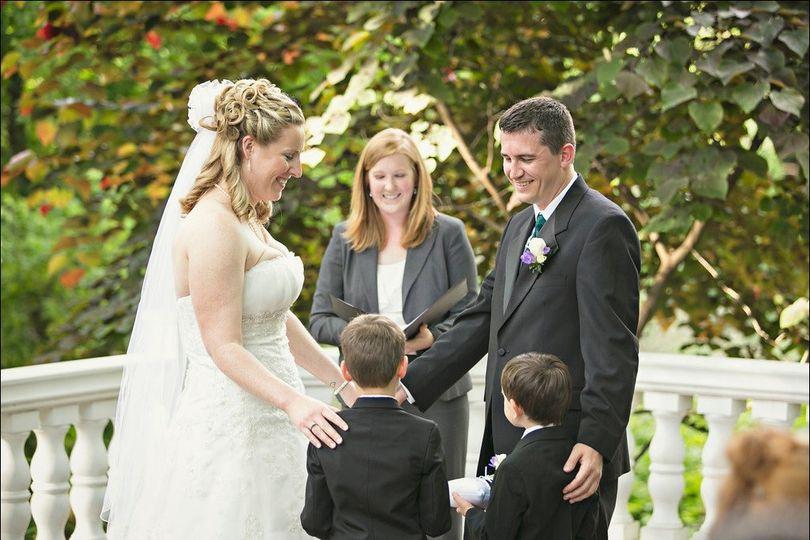 etcofficiantwatsonwedding
