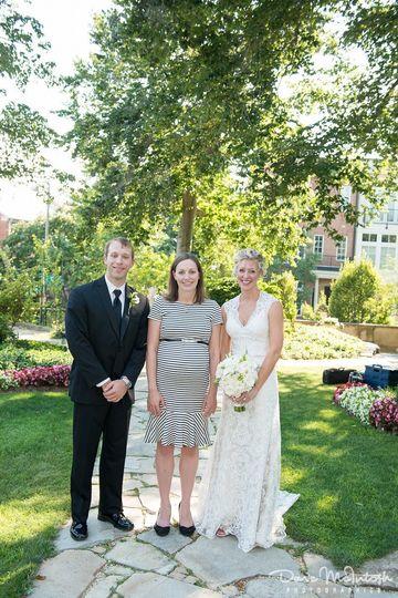 michele brian wedding 655 x3