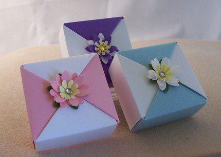 Brightweddingboxes