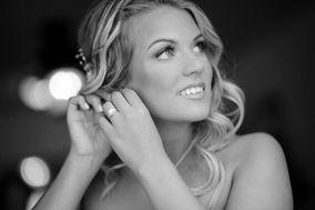 Natalie Harris Makeup Artistry