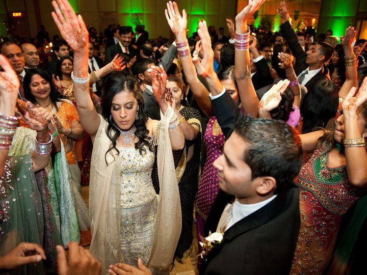 Tmx 1375395338695 Photoieva.com 2165 Piscataway wedding dj