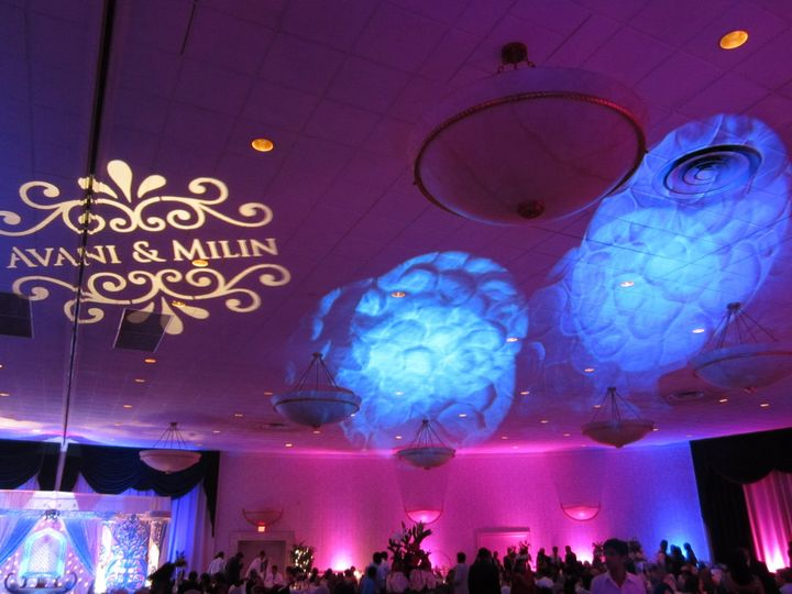 Tmx 1390758022759 Harrisburgradissonledscloudsgob Piscataway wedding dj