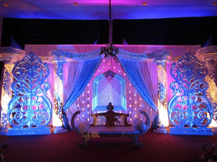 Tmx 1390758039820 Harrisburgheadtableled Piscataway wedding dj