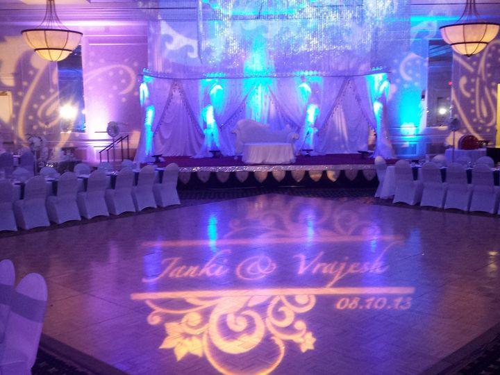 Tmx 1390758057344 Vabeach Piscataway wedding dj