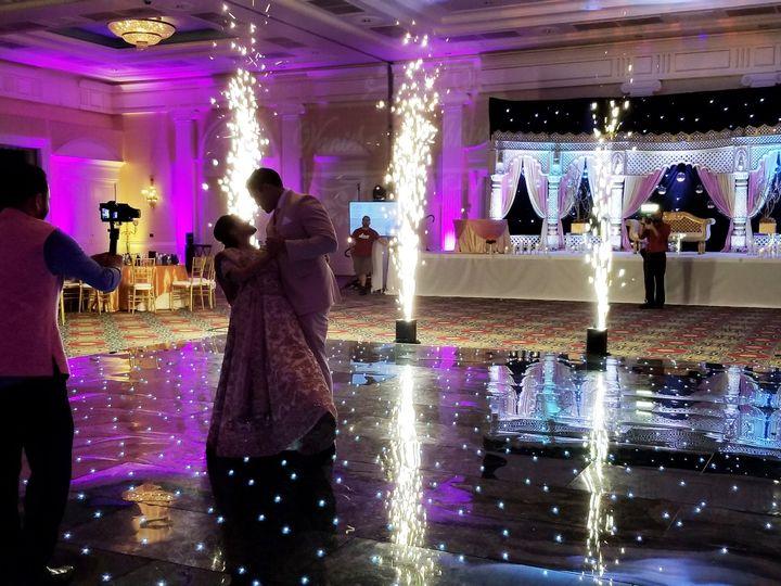 Tmx 1535418174 044f45aa1c028f40 1535418172 4d81b1d9d30ed7d1 1535418170658 1 Sparks Piscataway wedding dj
