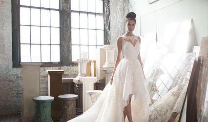 Moliere Bridal Salon