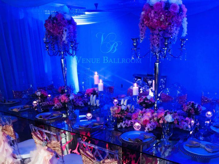 Tmx Beautiful Hall 51 1016888 Sanford, FL wedding venue