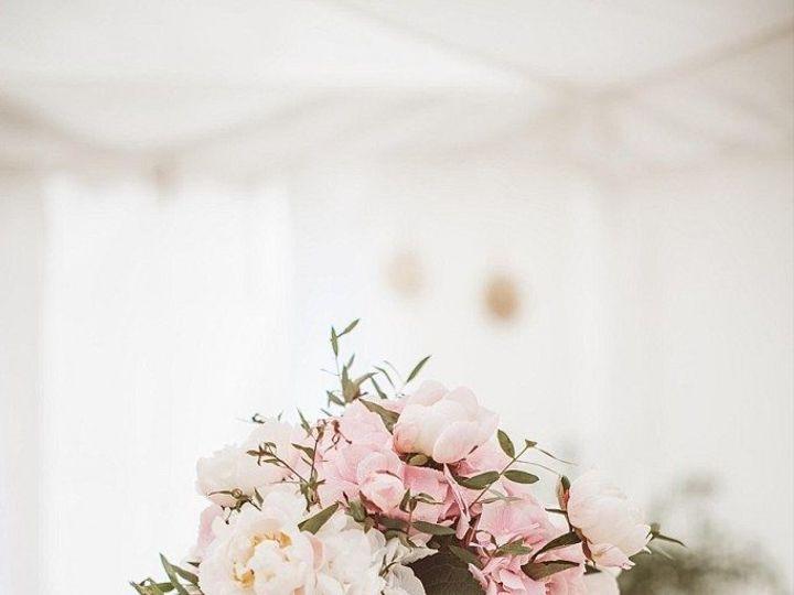 Tmx Centro De Mesa Para Boda 51 1016888 V1 Sanford, FL wedding venue
