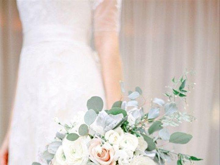 Tmx E273994b41a1e3ef337f290b81c9f410 51 1016888 V1 Sanford, FL wedding venue