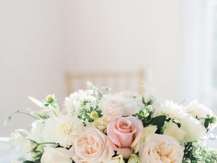 Tmx Ee1806fe4264ac5454356332d2988a63 51 1016888 V1 Sanford, FL wedding venue