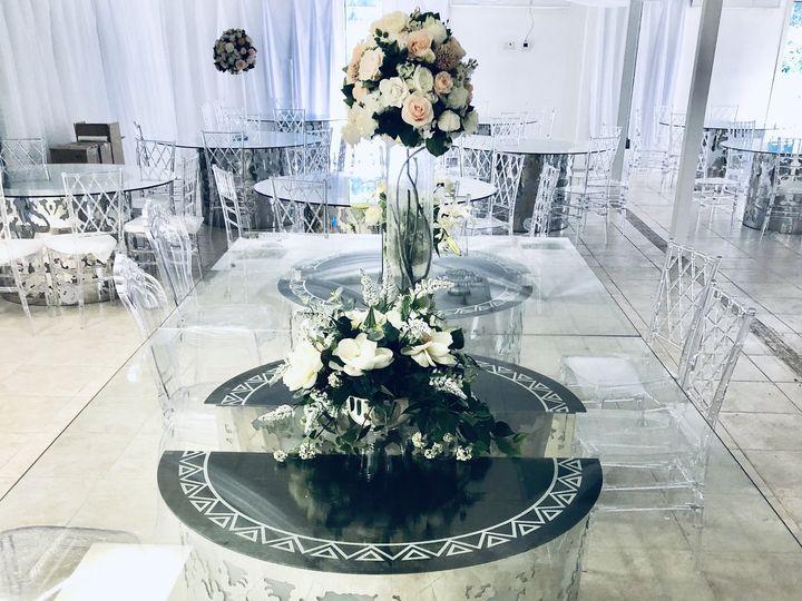 Tmx Img 1559 51 1016888 Sanford, FL wedding venue