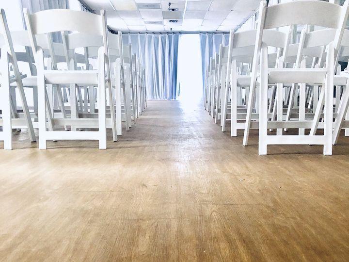 Tmx Img 1561 51 1016888 V1 Sanford, FL wedding venue